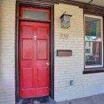 709-711 Grace Street